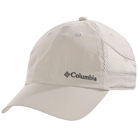 Columbia Tech Shade Hat fossil